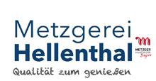 Metzgerei Hellenthal - Alzenau